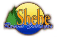 Shebe-resort